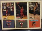 The Ming Dynasty! Top Yao Ming Basketball Cards, Rookie Cards 20