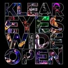 KLEAR - Eyes Wide Open / New CD 2016 / U.S. Hard Rock / 6 Songs ep / RARE