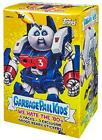2018 Garbage Pail Kids Value Box