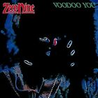 ZERO NINE - Voodoo You / New CD 2004 Remastered / 80's Heavy Metal / Finland