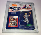 Vintage 1988 ROBIN YOUNT Milwaukee Brewers 19 Rookie Starting Lineup Collectible