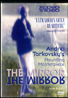 DVD Andrei Tarkovskys Haunting Masterpiece The Mirror from Russia 1974