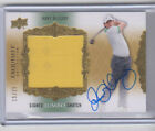 2014 Upper Deck Exquisite Collection Golf Cards 14