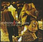 Honor Among Thieves - Audio CD By Edwin Mccain - VERY GOOD