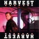 Carry on by Harvest