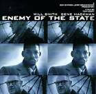 Enemy Of The State - Audio CD By Trevor Rabin - VERY GOOD