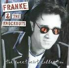 Sweetheart Collection by Franke & The Knockouts