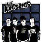 The Androids - Audio CD By The Androids - VERY GOOD