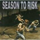 In a Perfect World - Audio CD By Season to Risk - VERY GOOD