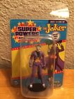 New Gentle Giant DC Comics Super Powers Mico Figure The Joker