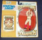 1994 Cooperstown Collection Cy Young Starting Lineup Unopened Figure