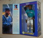 KEN GRIFFEY, JR. STARTING LINEUP 12