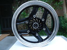 Honda Interceptor Front Wheel 16