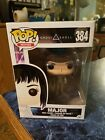 2017 Funko Pop Ghost in the Shell Vinyl Figures 9