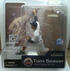 McFarlane Cooperstown Collection Figures Guide 8