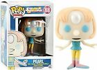 Ultimate Funko Pop Steven Universe Figures Checklist and Gallery 39