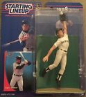 Starting Lineup 1998 Edition Larry Walker