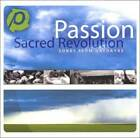 Sacred Revolution: Songs From One Day '03 by Passion Worship Band