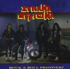 Strana Officina - Rock And Roll Prisoners [CD]