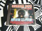 Murder Dog Magazine Presents Southern XXX Posure  Prophet Posse 8 Ball MJG Rare