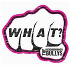 What? by The Neighborhood Bullys