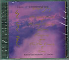 La Monte Young - The Second Dream of The High Tension Line Stepdown Transformer