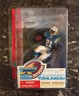 2015 McFarlane NFL 37 Sports Picks Figures - Out Now 17