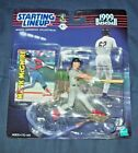 1999 St Louis Cardinals Mark McGwire Starting Lineup Unopened Figure