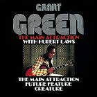 Grant Green - Main Attraction (Remastered) [CD]