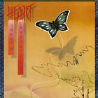 Heart - Dog and Butterfly [CD]
