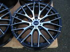 18 Mitsubishi Eclipse Galant Diamante 3000gt Outlander Sport Lancer Rims Wheels