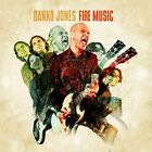 Danko Jones - Fire Music (Lim Edition Boxset) [CD]