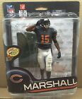 2014 McFarlane NFL 34 Sports Picks Figures 64