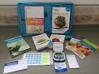 Weight Watchers Points Plus Kit Companion Calculator Case Getting Started INFO