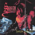 Nothing Is Sacred by Stream (CD, 1998, Saraya Recordings)  Eric Singer, KISS