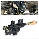 Off-road Motorcycle Bikes Rear Foot Hydraulic Clutch Master Cylinder Brake Pump