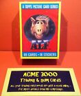 1987 Topps Alf Trading Cards 32
