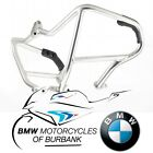 R1200GS Engine Protection Bars Genuine BMW Motorrad Motorcycle