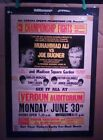 2541982369834040 1 Boxing Posters