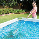 Swimming Pool Rechargeable Vacuum Handheld Cordless Vac Above Ground Cleaning