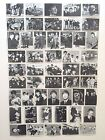 1964 Topps Beatles Black and White 3rd Series Trading Cards 29
