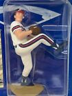 *NIB* Starting Lineup 1997 MLB Tom Glavine Figure and Card