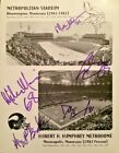 Minnesota Vikings Collecting and Fan Guide 73