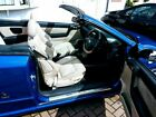 LARGER PHOTOS: Vauxhall Astra 2.0 turbo convertible z20let rare