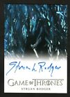 2017 Rittenhouse Game of Thrones Season 6 Trading Cards 10