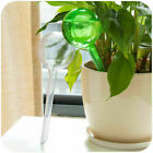 US Auto Watering Bottle Plant Flowers Water Feeder Self Plant Bulb Lazy Tool