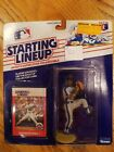 1988 Starting Lineup Dwight Gooden New York Mets