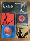 Depth Charge CD Lot (Octagon man Fatboy Slim The Prodigy  Propellerheads)