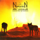 NORDEN LIGHT - Shadows from the Wilderness / New CD 1987/1995 / Silver Mountain