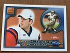 Top New England Patriots Rookie Cards of All-Time 55